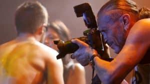 industria cine porno