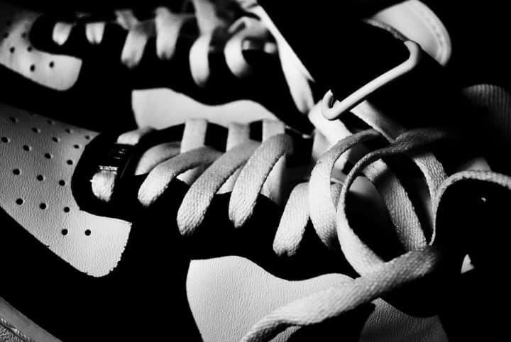 Estas son las zapatillas que deberías comprar este año