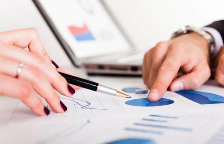 ¿Qué tener en cuenta sobre las franquicias rentables?