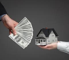 ¿Tengo derecho a un préstamo como empleado?