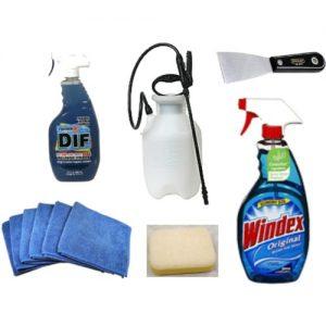 productos para quitar el papel pintado