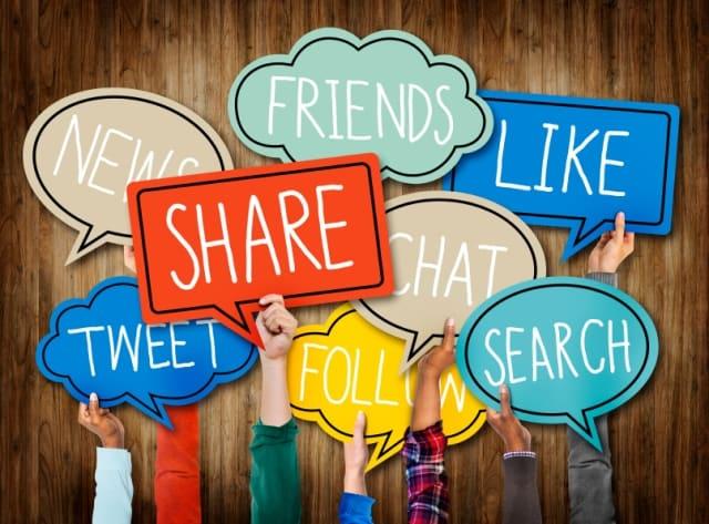 Trucos para que tu marca sea exitosa en las redes sociales