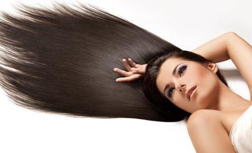 Cómo tener un cabello sano