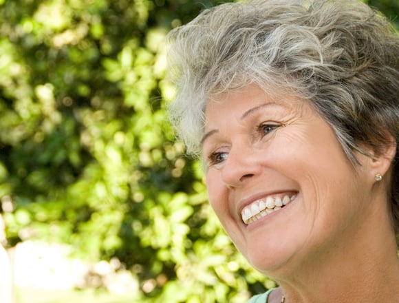 ¿Qué tener en cuenta para el cuidado de personas mayores?