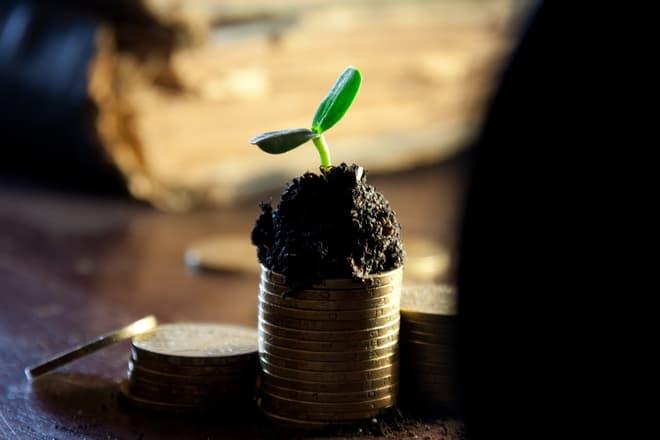 ¿Cuándo acudir a la financiación para empresas externa?